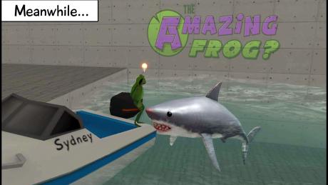 meanwhile_shark