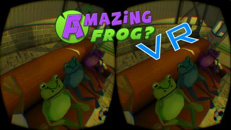 frogsVR2