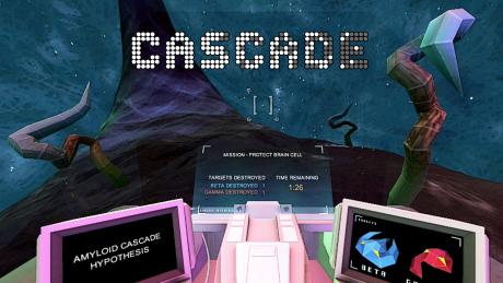 cascadevideoscreen