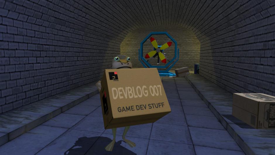 devblog007